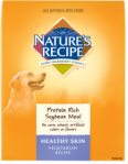Natures-Recipe-Soybean-Meal-Vegetarian-e1392182257498-254x328