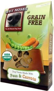 Peas-Carrots-2_1-607x1024