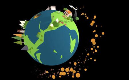 animal-tested-toxins-worldwide
