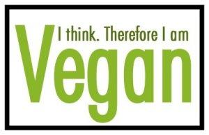 go-vegan-I-think