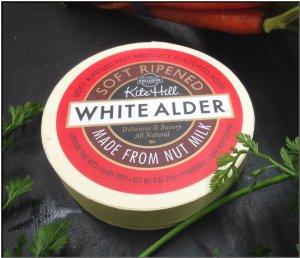 white alder