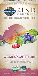 womens-multi-40