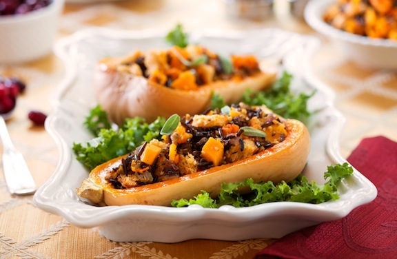 Whole-wheat-stuffed-butternut1