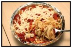 cruzer spaghetti